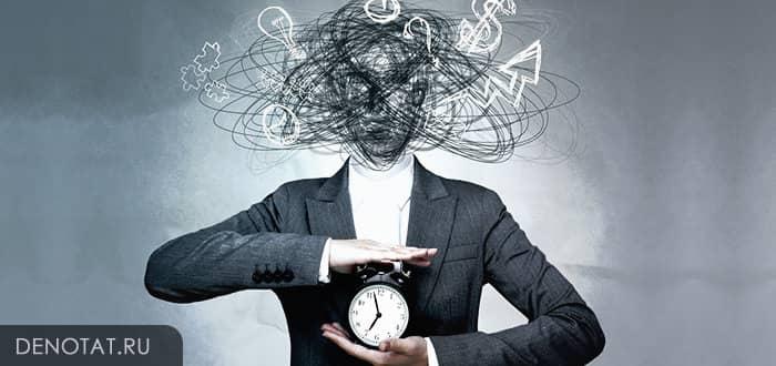 Латеральное мышление – это искусство жить нестандартно